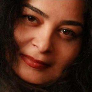 Profile photo of Azin