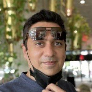 Profile photo of Saeed