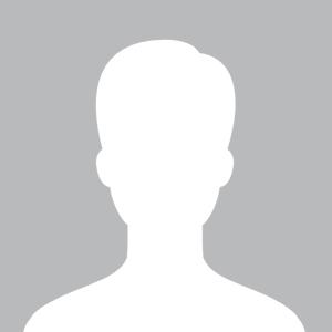 Profile photo of Sanaz